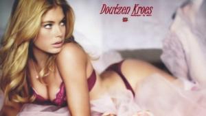 Doutzen Kroes HD Pics