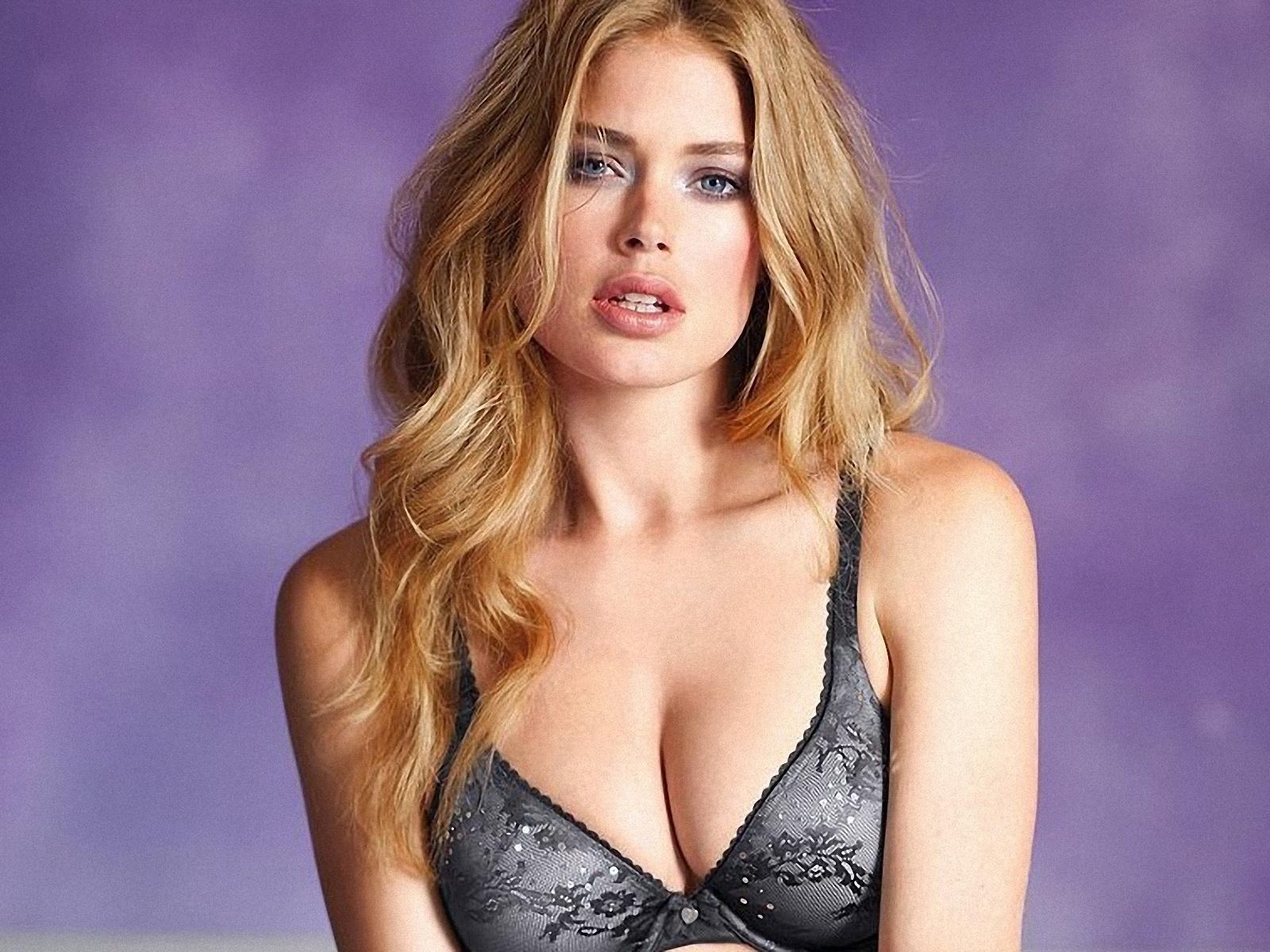 online sex top 50 mooiste vrouwen