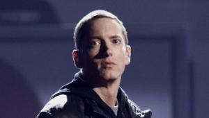 Eminem Computer Backgrounds