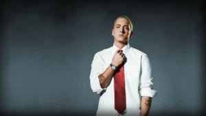 Eminem Computer Wallpaper