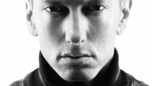 Eminem HD Desktop