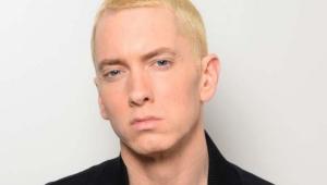 Eminem HD Wallpaper