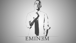Eminem Wallpapers HQ