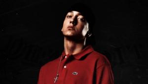 Eminem Widescreen