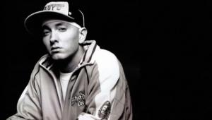 Eminem Full HD
