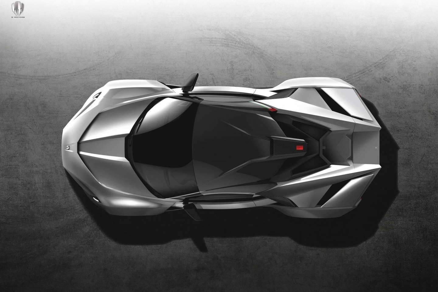 Fenyr Supersport Wallpapers Images Photos Pictures Backgrounds