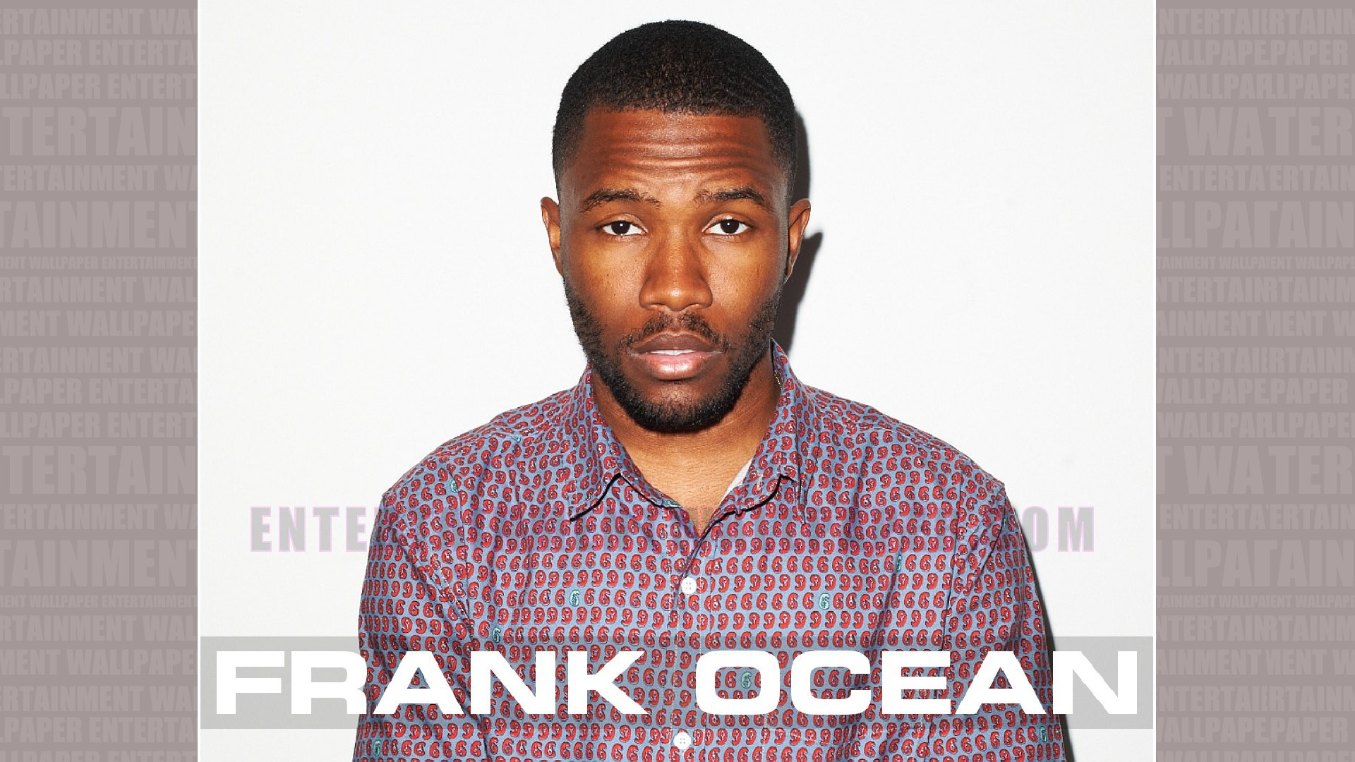 Frank Ocean Wallpapers Images Photos Pictures Backgrounds