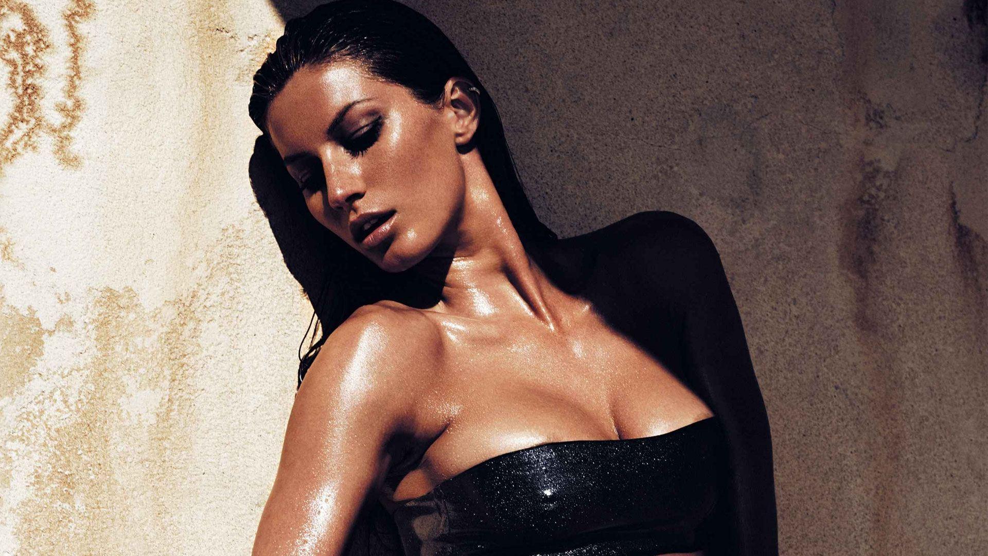 Голая грудь женщин - 67 фото. Буфера сексуальных дам. Эро Интим Фото