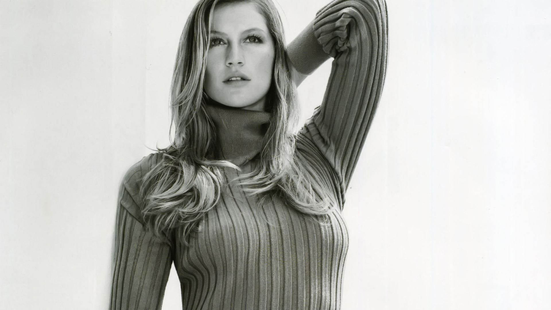 Gisele Bundchen Wallpapers And Backgrounds