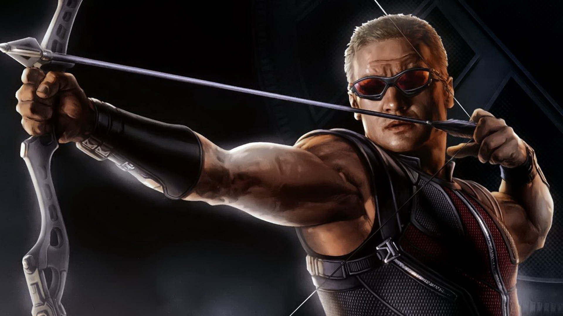 Hawkeye Wallpapers Images Photos Pictures Backgrounds