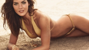 Hilary Rhoda Wallpapers HD
