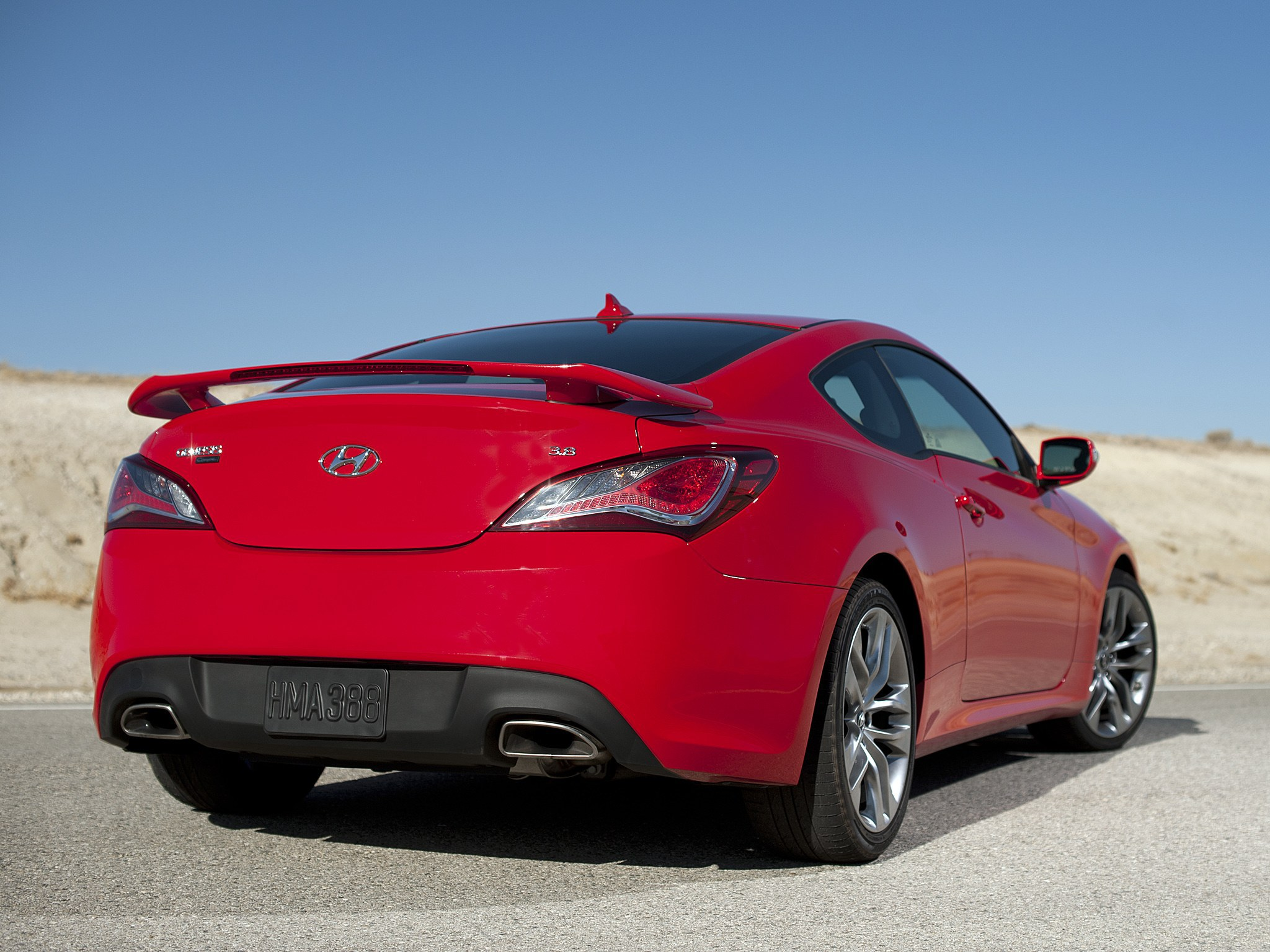 genesis coupe wallpaper - photo #28