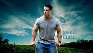 Images Of John Cena