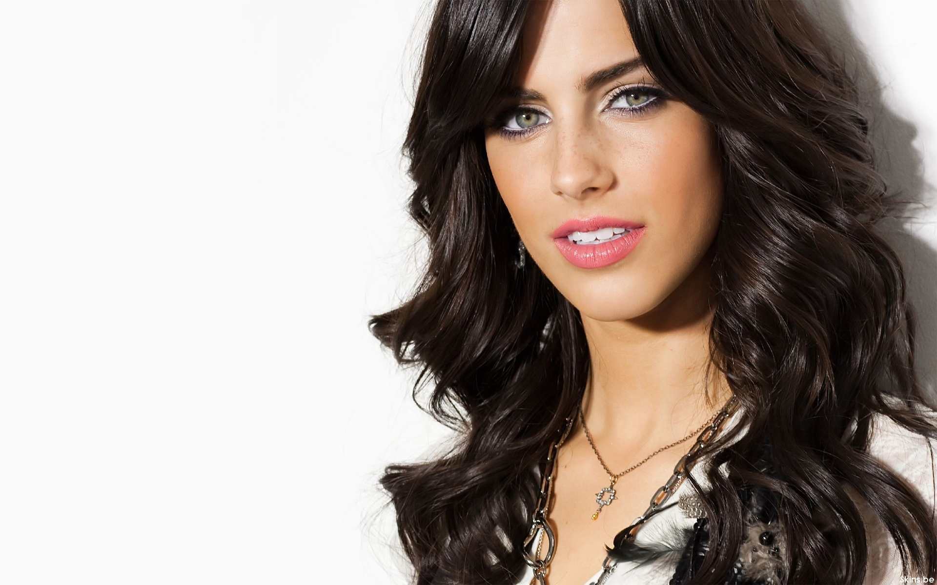 Jessica Lowndes Download Free Backgrounds HD