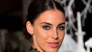 Jessica Lowndes High Quality Wallpapers