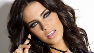 Jessica Lowndes Wallpapers And Backgrounds
