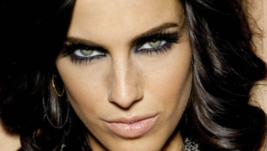 Jessica Lowndes Full HD