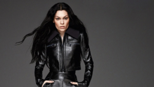 Jessie J Computer Wallpaper