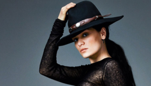 Jessie J High Definition Wallpapers
