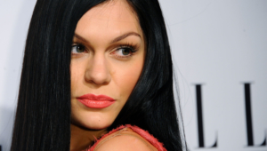 Jessie J Photos