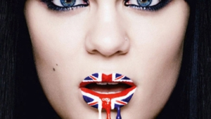 Jessie J For Desktop