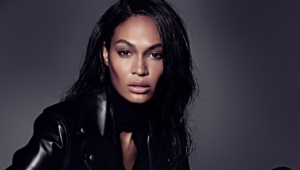 Joan Smalls Photos