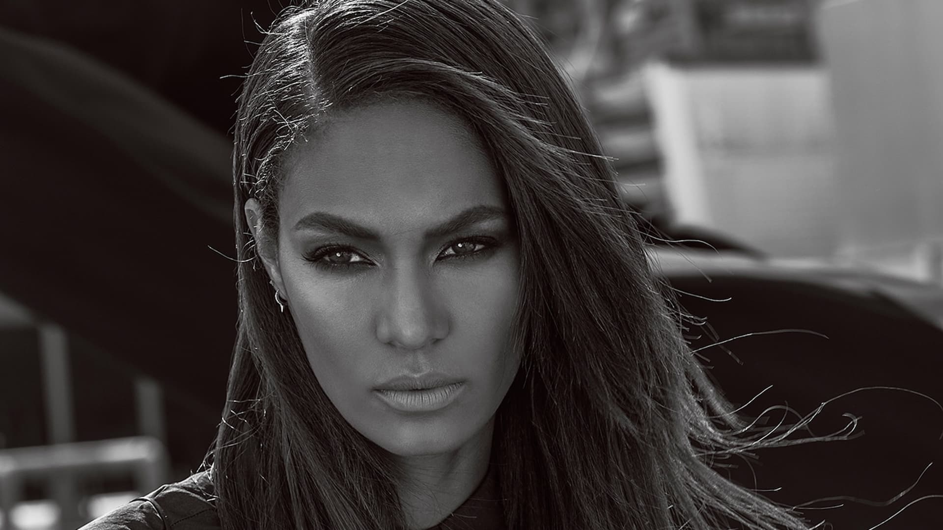 Joan Smalls Wallpapers Images Photos Pictures Backgrounds