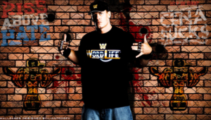 John Cena Download