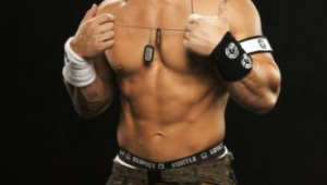 John Cena Free Download Wallpaper For Mobile