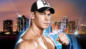 John Cena Pics