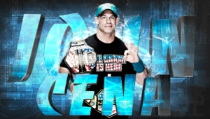 John Cena Screenshots