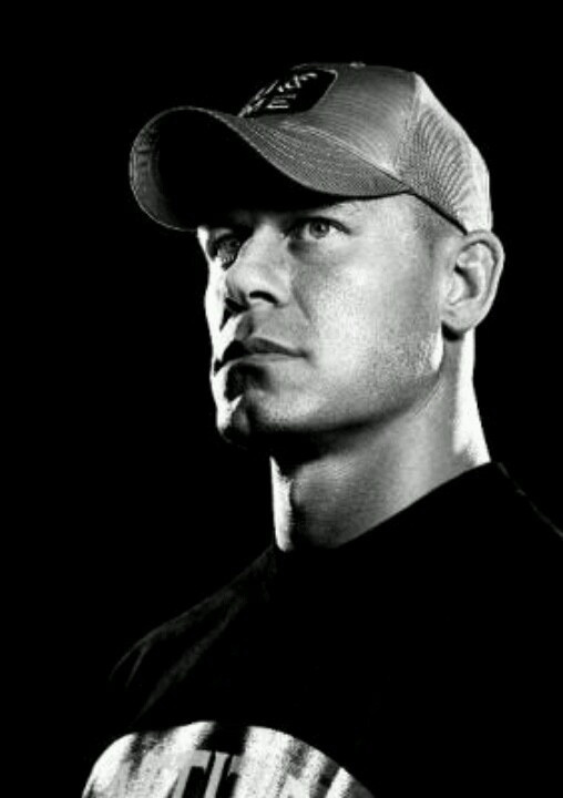 John Cena Wallpaper For Iphone