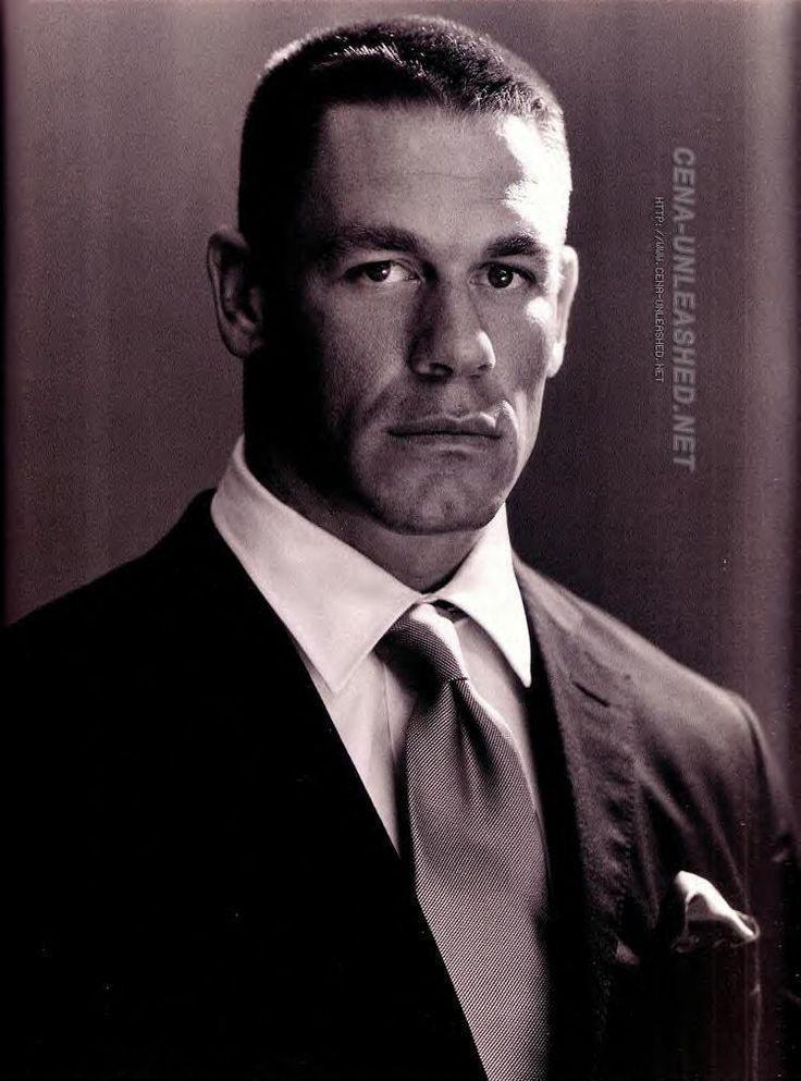 John Cena Wallpaper For Mobile