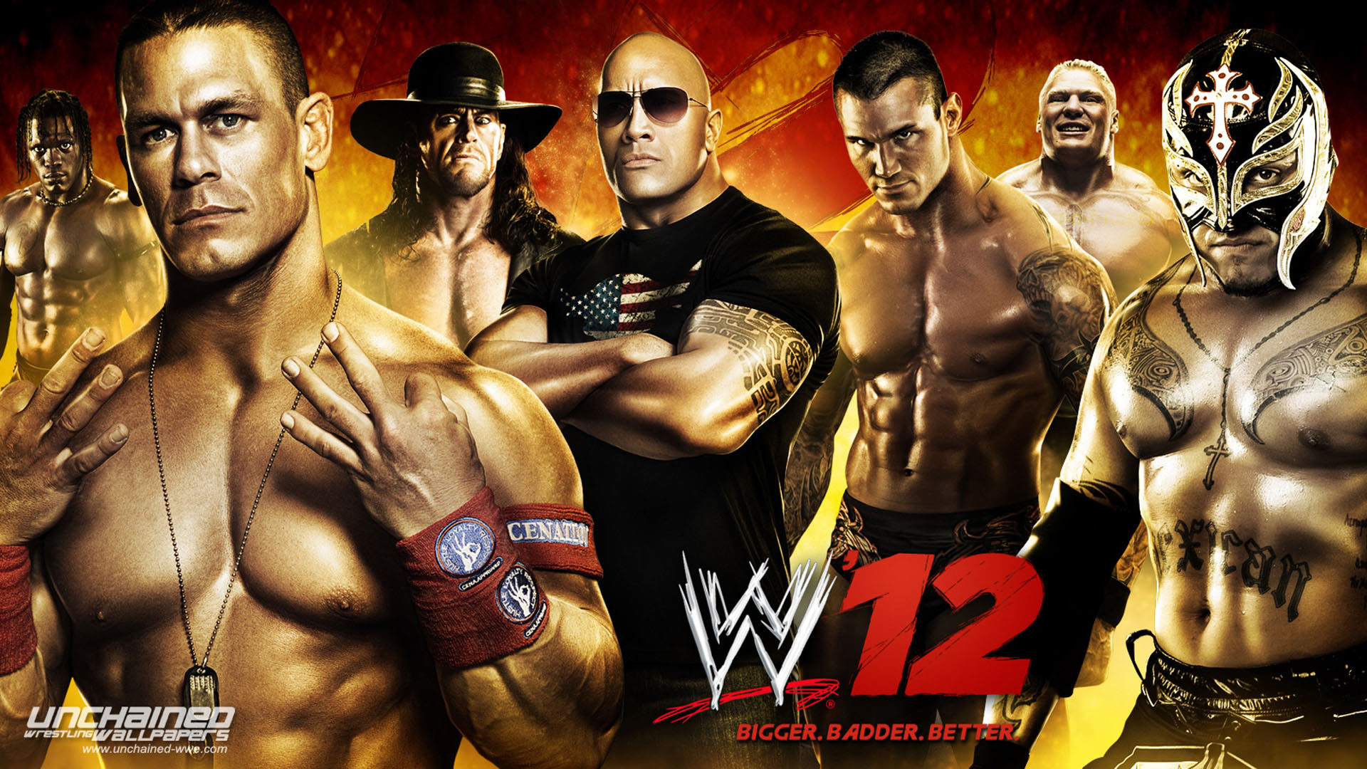 John Cena Wallpapers Images Photos Pictures Backgrounds