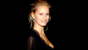 Karolina Kurkova High Definition