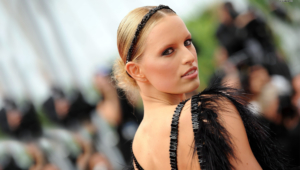 Karolina Kurkova High Definition Wallpapers