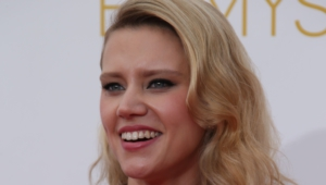 Kate McKinnon Wallpaper