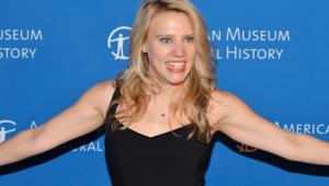 Kate McKinnon Wallpapers