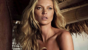 Kate Moss Full HD