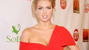 Kate Upton Desktop Images