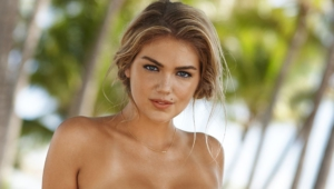 Kate Upton Free Download
