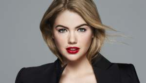Kate Upton For Desktop