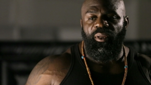 Kimbo Slice High Definition Wallpapers