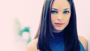 Kristin Kreuk Download