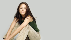 Kristin Kreuk Download Free Backgrounds HD