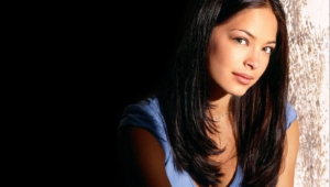 Kristin Kreuk Free HD Wallpapers
