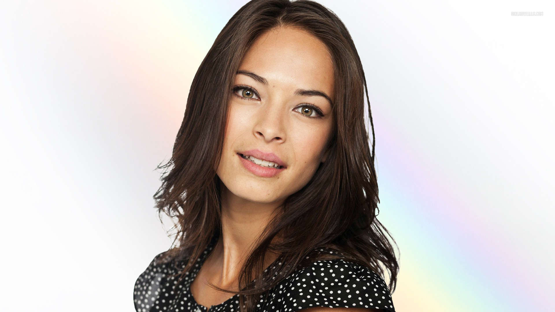 Kristin Kreuk Wallpapers Images Photos Pictures Backgrounds