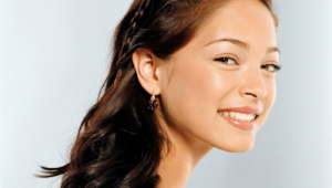 Kristin Kreuk Wallpaper For Computer