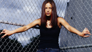 Kristin Kreuk Full HD