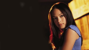Kristin Kreuk Wallpaper For Windows